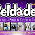 Divulgue sua empresa e valorize sua marca! Beldades, a Revista com os Astros & Estrelas da Sua Cidade