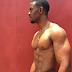 Sunday Morning Hotness featuring Nigerian Fitness trainer, Obinna Udora