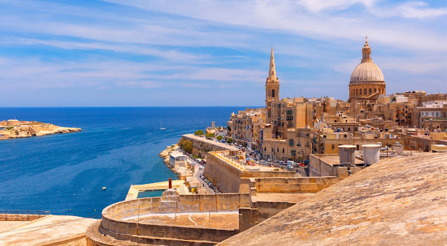 Malta Vacation Packages
