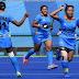तीन बार के एशियन चैम्पियन चीन को हराकर भारत 20 साल बाद महिला हॉकी के फाइनल में