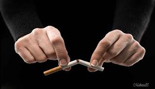 Fakta Mengejutkan Bahaya Merokok Bagi Kesehatan 6 FAKTA MENGEJUTKAN BAHAYA MEROKOK BAGI KESEHATAN