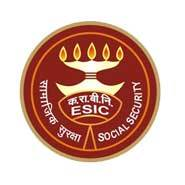 ESIC jobs,latest govt jobs,govt jobs,latest jobs,jobs,haryana govt jobs