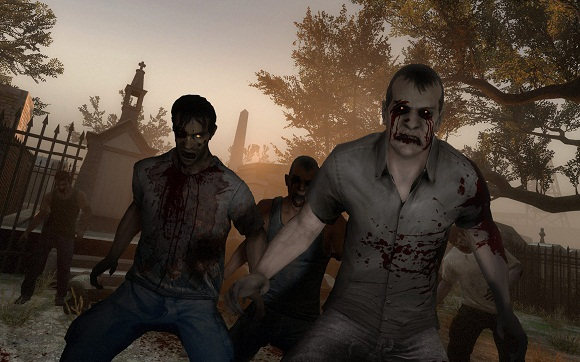 left-4-dead-2-pc-screenshot-www.ovagames.com-3