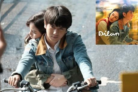 download film dilan 1991 subtitle indonesia