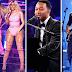 Ariana Grande, Nicki Minaj, Shawn Mendes, The Weeknd y más son confirmados para los AMAs 2016