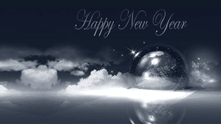 Happy New Year 2019 Pictures Download HD Free
