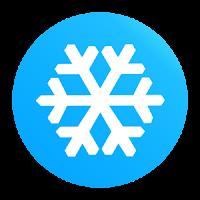 cold launcher pro apk download