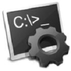 старт бат файл инструкция по созданию