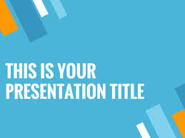 Get Free Powerpoint Templates Livelytechs