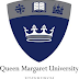 Fully Funded Scholarships In Queen Margaret University for International Students in UK, 2017-2018