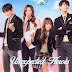 [Web Drama] Sinopsis Unexpected Heroes Episode 1