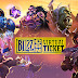 Play the BlizzCon WoW Classic Demo at Home With the Virtual Ticket