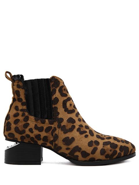chloeschlothes-leopard-zaful