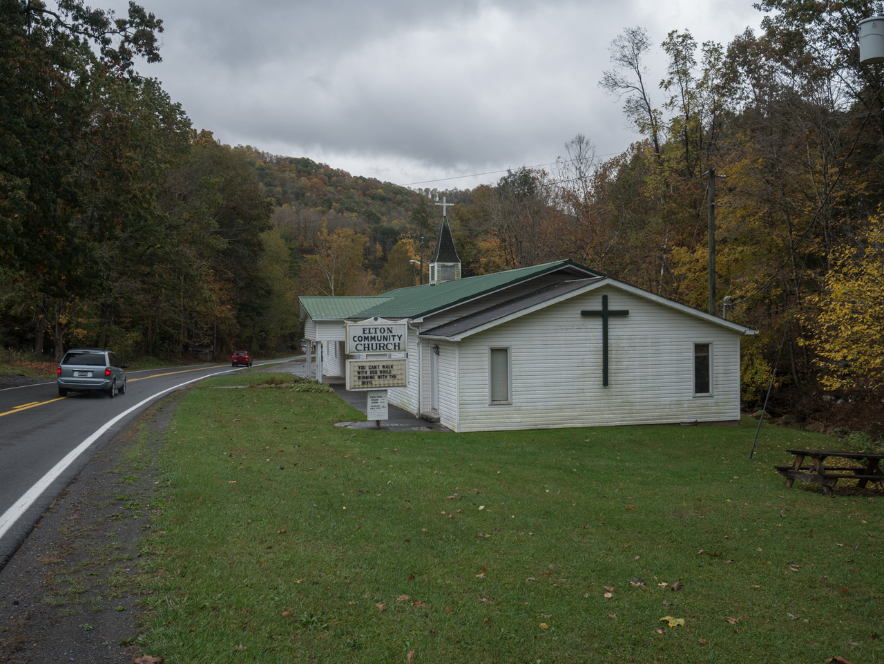 green sulphur springs chat Green sulphur springs find green sulphur springs west virginia animal shelters, puppy dog and cat shelters, pet adoption centers, dog pounds, and humane societies animal shelters provide information on adopting dogs, cats, and pets, animal care and rescue, and animal control.