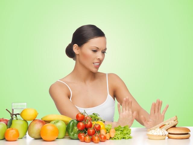 Menghindari Makan Sebelum Tidur Agar Tubuh Tetap Langsing