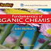 Free Download Fundamentals of Organic Chemistry 7e by John E. McMurry