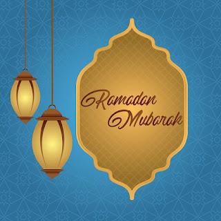 kegiatan yang paling berkesan dan dikenang saat bulan ramadhan