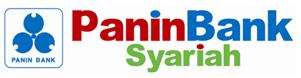 http://rekrutkerja.blogspot.com/2012/04/panin-bank-syariah-vacancies-april-2012.html