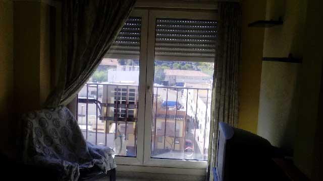 piso en venta calle sierra mariola castellon salon2