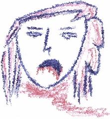 Martin Užák, pýcha, umelecká tvorba