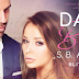Book Blitz + Giveaway: Dare to Breathe by S.B. Alexander