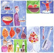 Livro de Receitas para Diabéticos Download Gratuito