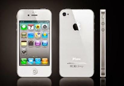 check garansi apple,apple ipad warranty check,apple ipad garantie check,apple ipad serial check,