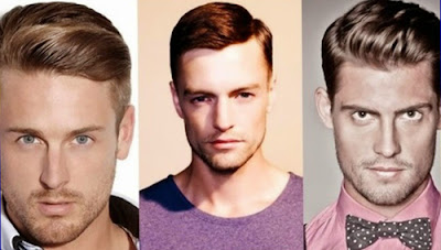 model-rambut-pria-slick-for-manner
