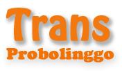 trans probolinggo