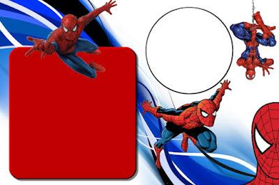 ERKEK, Spiderman, ÜCRETSİZ PARTİ SETİ, Spiderman Temalı Parti Seti, Spiderman Temalı Parti Fikirleri, Spiderman Temalı Parti Malzemeleri
