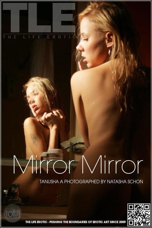 SGEkXAD13 Tanusha A - Mirror Mirror 07150