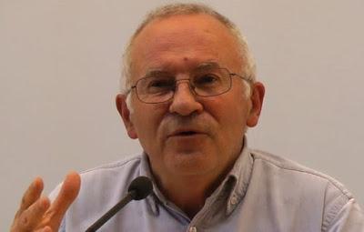 François DUBET