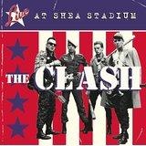 rock the casbah free sheet music