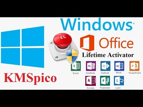 Activate windows 10817 all os free patch download it247 activate windows 10817 all os free patch download ccuart Choice Image