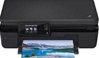 HP Photosmart 5523 Driver Download
