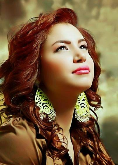 تحميل اغنية  دوام الحال محال mp3 غناء نسمة محجوب 2015 من فيلم الدنيا مقلوبة على رابط مباشر