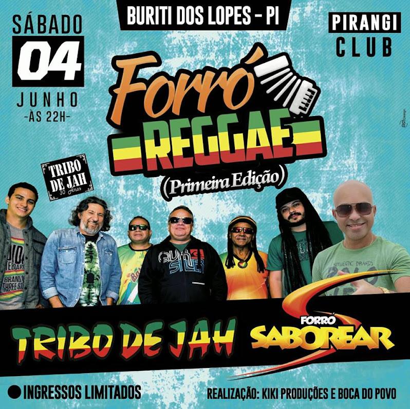 CD CAPIM CUBANO DO BAIXAR