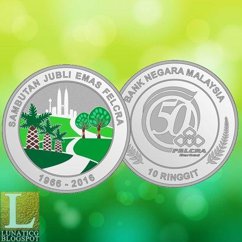 felcra coins