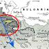 Η ύπαρξη του κρατιδίου των Σκοπίων παραβιάζει ισχύουσες διεθνείς συνθήκες