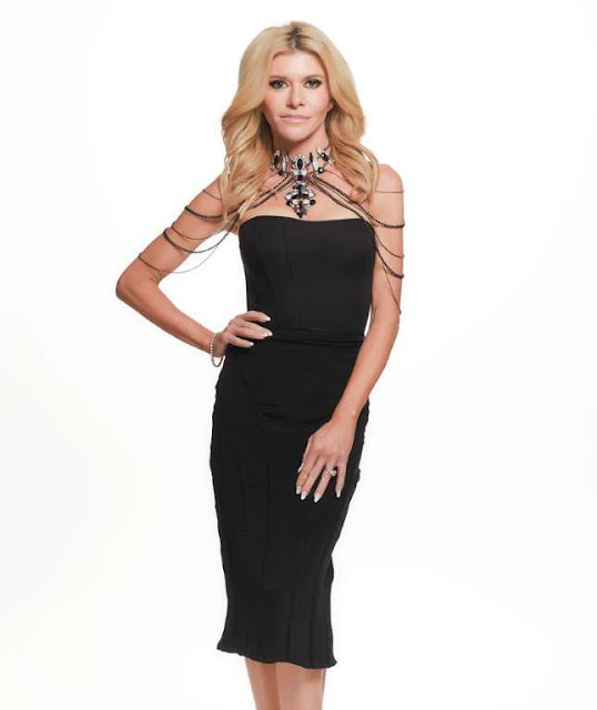 The Real Housewives Of Melbourne Season 4 Official Cast ...