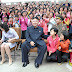 Hàn Quốc hé lộ kế hoạch đặc biệt xóa sổ Kim Jong Un