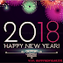 happy new year 2018 images greetings wallpaper wishes