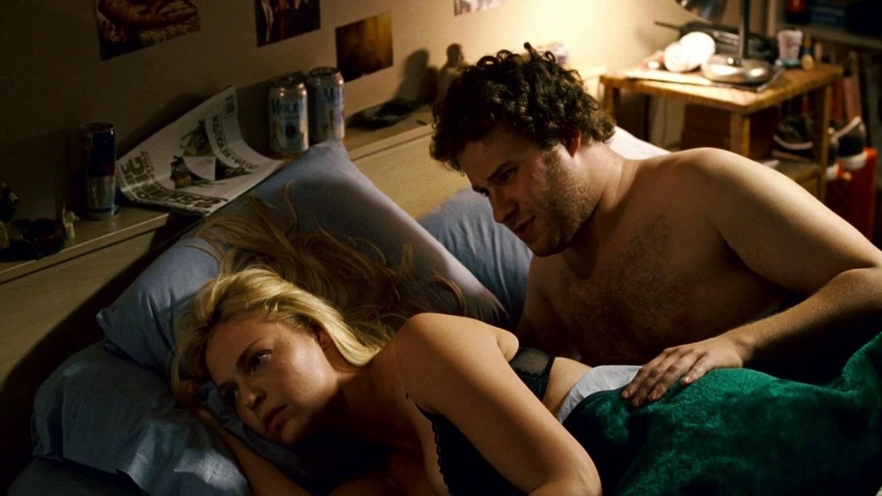 секс фильмы смотреть сейчас доверительные, чтобы можно