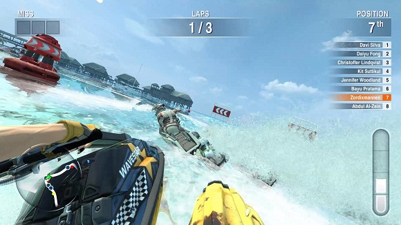 aqua-moto-racing-utopia-pc-screenshot-www.ovagames.com-4