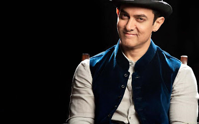 Aamir-Khan-WallpapersfreeDownload