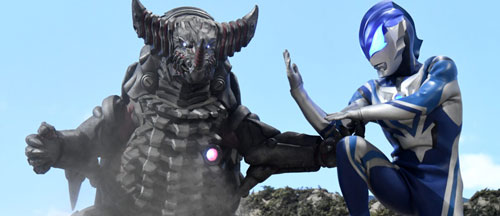 ultraman-geed-2017-new-on-bluray-movie-and-series