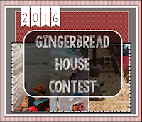 http://mskatiesartstudio.blogspot.com/2016/12/gingerbread-house-contest-2016-entries.html