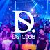 Sem festas a mais de um mês, DS Club é incógnita na noite de Fortaleza
