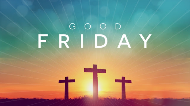 Good-Friday-Images
