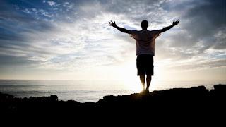 La chiave del successo sta nell'avere fiducia in sé stessi